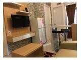 Sewa Harian Bassura City Apartement -  JTOWN Accommodation