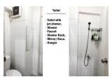 Kitchen (Dapur)