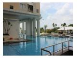 Apartemen pakubuwono teracce Ciledug/cipulir Kebayoran lama Jakarta location