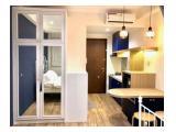Sewa Apartment spacious-cozy studio