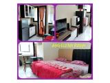 Sewa Apartemen Harian Dan Mingguan Kebagusan City Stay With ANGELYNN Rooms Feels Like Home