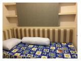 Sewa Harga Murah Apartemen Orchard Mansion Supermal-2 BR 49 m2 Full Furnished View Pool