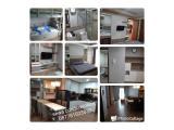 sewa 3BR apartemen Green Bay Pluit 087781023030
