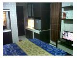 INSIDE ROOM 2
