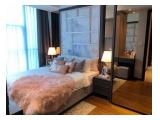 For Rent Casagrande Residence 1/2/3 Bedroom, Tower Montana, Montreal, Mirage, Avalon