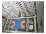 Sewa harian apartemen ayodhya residence tangerang