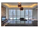 Disewakan Apartment Setiabudi Sky Garden Residence - 2 BR /  Fully Furnished Size 84 m2