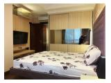 For Rent Apartment Denpasar Residence 2BR Fully Furnished