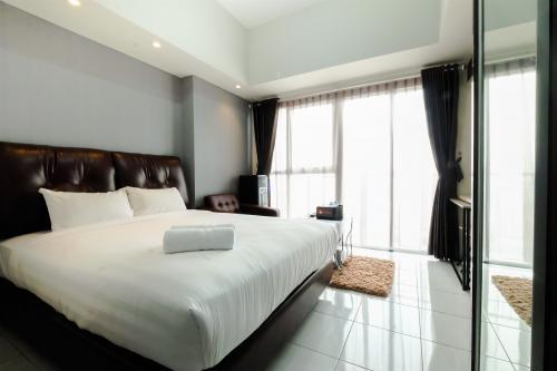 6 Tips Membeli Apartemen Ini Wajib Kamu Simak 1
