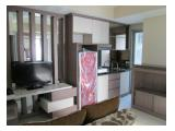 Sunter Greenlake Apartment For Rent : MONTHLY & YEARLY