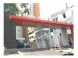 Gerbang Apartment Latumenten