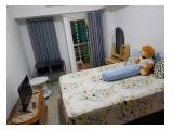 Apartemen Tanglin Orchard Supermall Mansion Surabaya- Business room