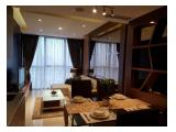 Disewakan Apartement Ciputra World 2 – Tower Orchard dan Residence 1 BR / 2 BR / 2+1 BR / 3 BR Fully Furnished