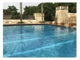 Classic 2BR Bonavista Apartment Lebak Bulus near to Citos By Travelio
