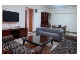 Vintage 3BR Bonavista Apartment Lebak Bulus near to Citos By Travelio