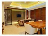 http://www.sewa-apartemen.net/126306/sewa-apartemen-pondok-indah-residence-type-1-br-2-br-3-br-fully-furnished-brandnew