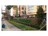 Sewa Harian Apartemen Margonda Residence 2 Depok – Studio Full Furnished by RAY APARTMENT