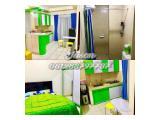 Sewa Harian / Bulanan/ Tahunan Apartment Mediterania 2 Tanjung Duren