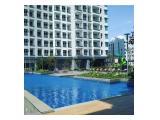 Sewa Apartemen Green Bay Pluit Terlengkap (Studio / 2 / 3 BR) – By Jakarta Property Store