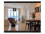 Hampton Park Apartment 2/3 BR Fully Furnished For Rent