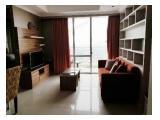 Sewa/Rent apartement denpasar residence 2BR + 1