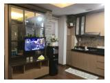 apartment for rent - cozy spacious 2 bedrooms @Bassura city