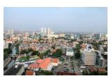 BEST PRICE!! Cozy, Lux, Fully Furnished Studio, Free Unlimited Wifi, Free Parking