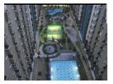 Apartemen Gateway Ahmad tamu bandung , Tower Emeral lantai 8