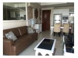 Disewakan Apartemen Denpasar Residence 2Bedroom Luas 80sqm Nice Furnished