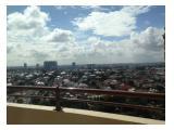 View East to Mall Kelapa Gading