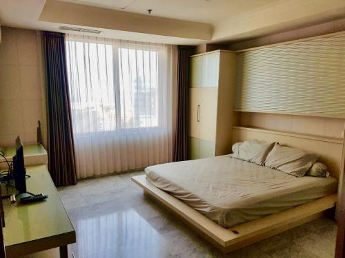 Kondominium Regency Surabaya Sewa Apartemen Net