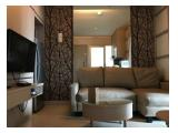 For Rent Apartement Sahid Sudirman Resindence,  Around Your Office and business
