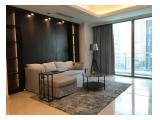 Jual Apartemen  Sewa / Jual Apartment Sudirman Mansion – 3 Bedrooms Full Furnished 145 m2 Area SCBD By Admin, on October 15th, 2018 Sewa / Jual Apartment Sudirman Mansion – 3 Bedrooms Full Furnished 145 m2 area SCBDSewa / Jual Apartment Sudirman Mansion – 3 Bedrooms Full Furnished 145 m2 area SCBDSewa / Jual Apartment Sudirman Mansion – 3 Bedrooms Full Furnished 145 m2 area SCBDSewa / Jual Apartment Sudirman Mansion – 3 Bedrooms Full Furnished 145 m2 area SCBDSewa / Jual Apartment Sudirman Mansion – 3 Bedrooms Full Furnished 145 m2 area SCBDSewa / Jual Apartment Sudirman Mansion – 3 Bedrooms Full Furnished 145 m2 area SCBD  Apartment Name: Sudirman Mansion Location: SCBD, Jakarta Selatan Tower/Floor/View: 15 / SCBD – Sudirman Size: 145 m2 Bedroom: 3 Bathroom: 2 Study Room: 1 Maid Room: 1 Maid Bathroom: 1 Condition: Furnished Facility: Walking distance to Grand Lucky Supermarket, 24-hours security with access card, indoor swimming pool, private lift, separate maid entrance and lift, 1 free parking lot, fitness room, internet and TV cable, sauna, multi-purpose room, children play area, public library + study with WiFi access Additional Info: Walking distance to Sudirman street makes Sudirman Mansion as perfect living place. Close to Business Centre of SCBD Close to Bursa Efek Jakarta and Gelora Bung Karno and Pacific Place shopping mall, FX lifestyle Mall, Plaza Senayan Mall, Senayan City Mall. Easy access to exit and entrance toll gate (5 minutes) Selling Price: Rp 5.500.000.000 Rent Charge: US$ 1.900 / month Contact: Rini Strategic 081381000425 (telp & WA) E-mail: rini.asoka@gmail.com Share this: Click to share on Facebook (Opens in new window)Click to share on Twitter (Opens in new window)Click to share on Google+ (Opens in new window)Click to share on LinkedIn (Opens in new window)Click to share on WhatsApp (Opens in new window)Click to share on Telegram (Opens in new window) October 15th, 2018 | Tags: Saharjo, Sudirman, Tebet | Category: Jakarta Selatan, Sudirman