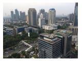 Jl. Gatot Subroto View