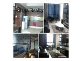 Apartment Denpasar Residence For Rent !! All Type Are Available