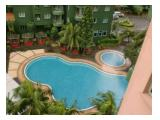 For Rent Apartment Green View Pondok Indah Best Price