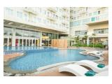 For Rent Bogor Icon apartment